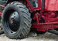 """Tractor """"Belarus"""" wheel.jpg"""