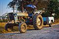 Tractor Trabajando.jpg