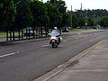 Traffic Services Command Yamaha FJR 1300 - Flickr - Highway Patrol Images.jpg