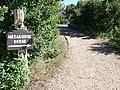 Trail to Megalithic House at Far View Sites (90bc00f4-b1d5-4b0b-9c99-0cd22a01366e).jpg