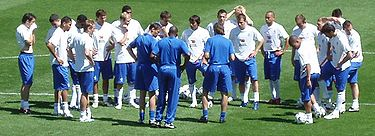 Training Netherlands in Freiburg.JPG
