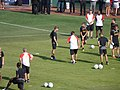 Training at Fenway US Tour 2012 (83).jpg