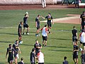 Training at Fenway US Tour 2012 (97).jpg