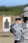 Training on target 140508-A-UC781-021.jpg