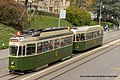 Tram SWS&BBC Be 4-4 621 + Anh. 337 (21618945084).jpg