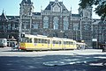 Trams dAmsterdam (Pays Bas) (6563024833).jpg
