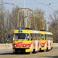 Tramvaj v Praze 6678.jpg