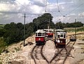 Tramway Museum, Crich - geograph.org.uk - 1528706.jpg