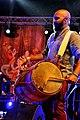 Transglobal Underground Fanfare Tirana Horizonte 2015 5315.jpg