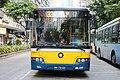 Transmac K263 33.jpg