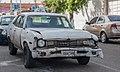 Transporte en Maracaibo.jpg