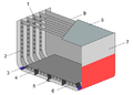 Transverse Framing System cutmodel NT.PNG