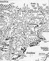 Transylvania-LazarusTannstetter-1528.jpg