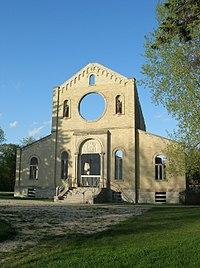 Trappist Monastery ruins.jpg