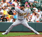 Travis Blackley on July 29, 2012.jpg
