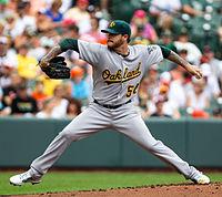Travis Blackley on July 29, 2012.jpg