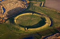 Viking Ring Fortress Wikipedia