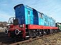 Treno - kolej (11450651285).jpg