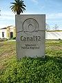 Trenque Lauquen - Canal 12 Televisión Pública Regional 3.JPG