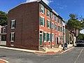Trenton historic buildings- monuments (29273883964).jpg