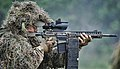 Tri-Service Sniper Competition 2016 MOD 45163355.jpg