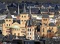 Trier Dom Gangolf Liebfrauenkirche.jpg