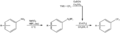 Trifluoromethylation using Sandmeyer.png