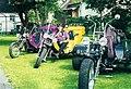 Trike Motorrad.jpg