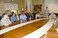 Trinidad and Tobago Defence Force (TTDF) visits the Delaware National Guard- June 2016 160623-Z-QH128-037.jpg