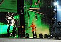 Triple H (3421103363).jpg