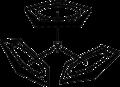 Tris(cyclopentadienyl)yttrium.png