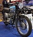 Triumph T120 Bonneville 1961 (5224331097).jpg