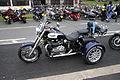 Triumph trike - Flickr - exfordy.jpg
