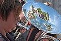 Trompe Miroir (122846705).jpeg