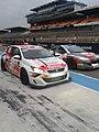 Trophée Tourisme Endurance Le Mans 2016 1.jpg