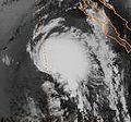 Tropical storm ignacio (1997).JPG