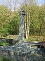 Troutbeck war memorial.jpg