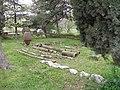 Troy (Ilion), Turkey (7446462146).jpg