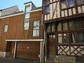 Troyes (204).jpg