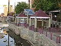 Truckee Riverwalk, Reno, Nevada (18979446959).jpg