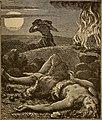 True stories for little people.. (1894) (14782215644).jpg