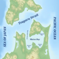 Tsugaru Strait (English).png