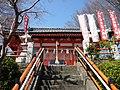 Tsukagoshi Inari-jinja-3.jpg