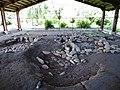 Tsukiyono Fukasawa Archaeological site 2.jpg