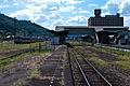 Tsuyama 2012-08-26.jpg