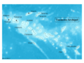 Tuamotu Archipel.png