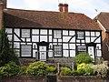 Tudor Cottage, Steyning.jpg