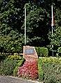 Tudor Monument Rouspert w2.jpg