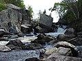 Tulabi Falls 5 Nopiming Provincial Park Manitoba.jpg
