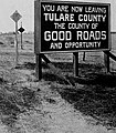 Tulare County, California (1920).jpg